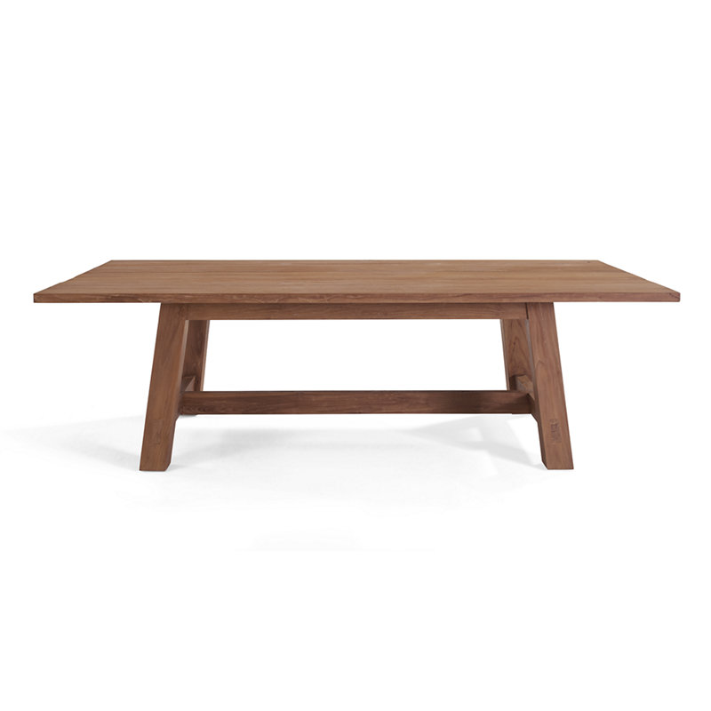 SONORA CANYON DINING TABLE