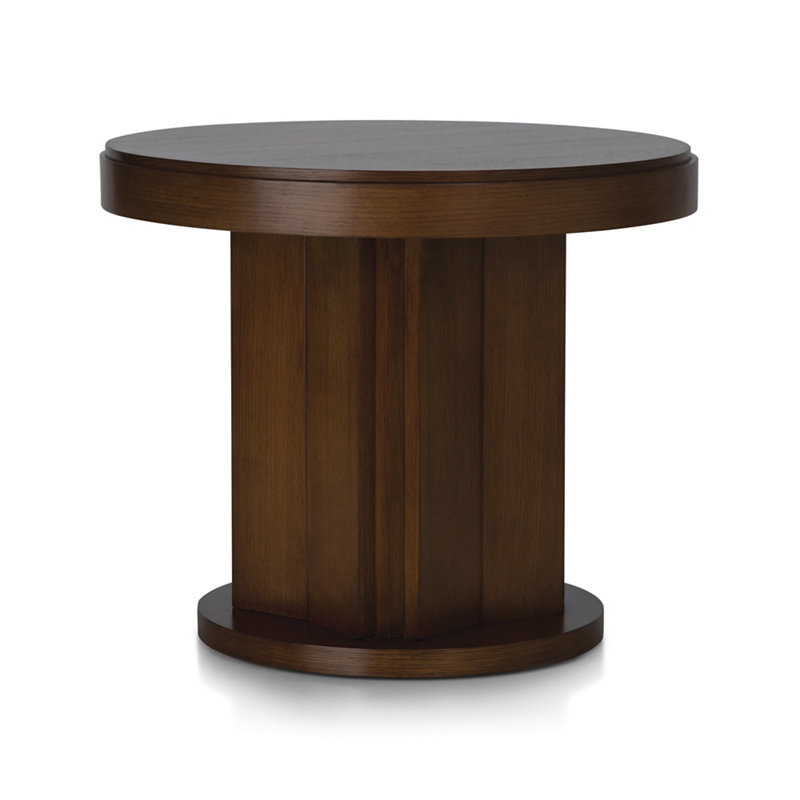 FLETCHER OCCASIONAL TABLE