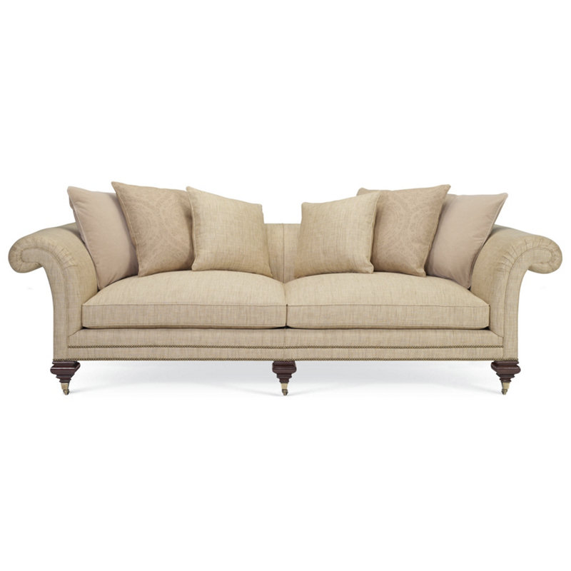 HEIRESS SOFA