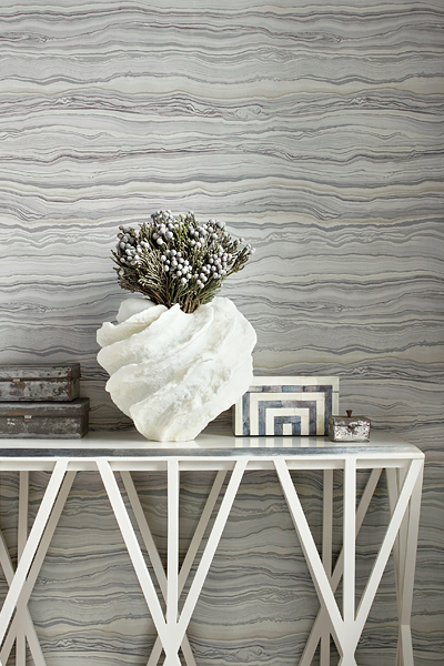 Treviso Marble
