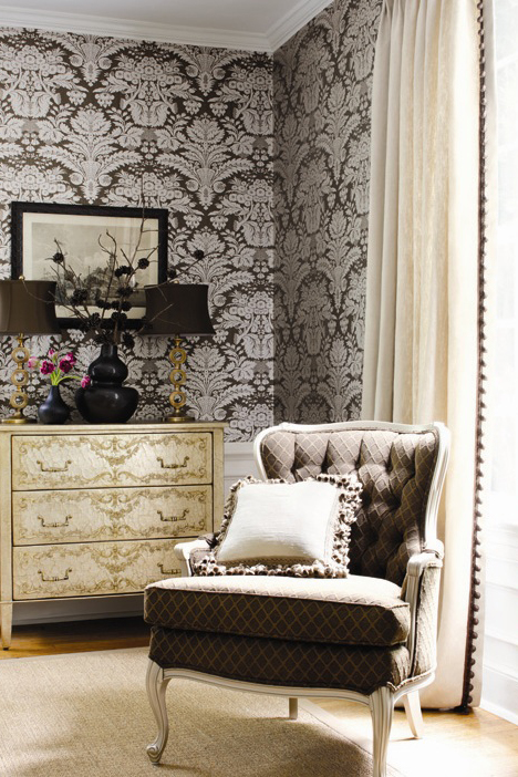 Damask Resource4