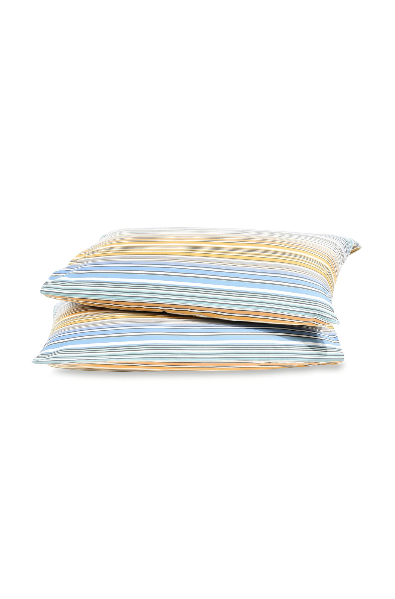 TIBAULT PILLOWCASES2