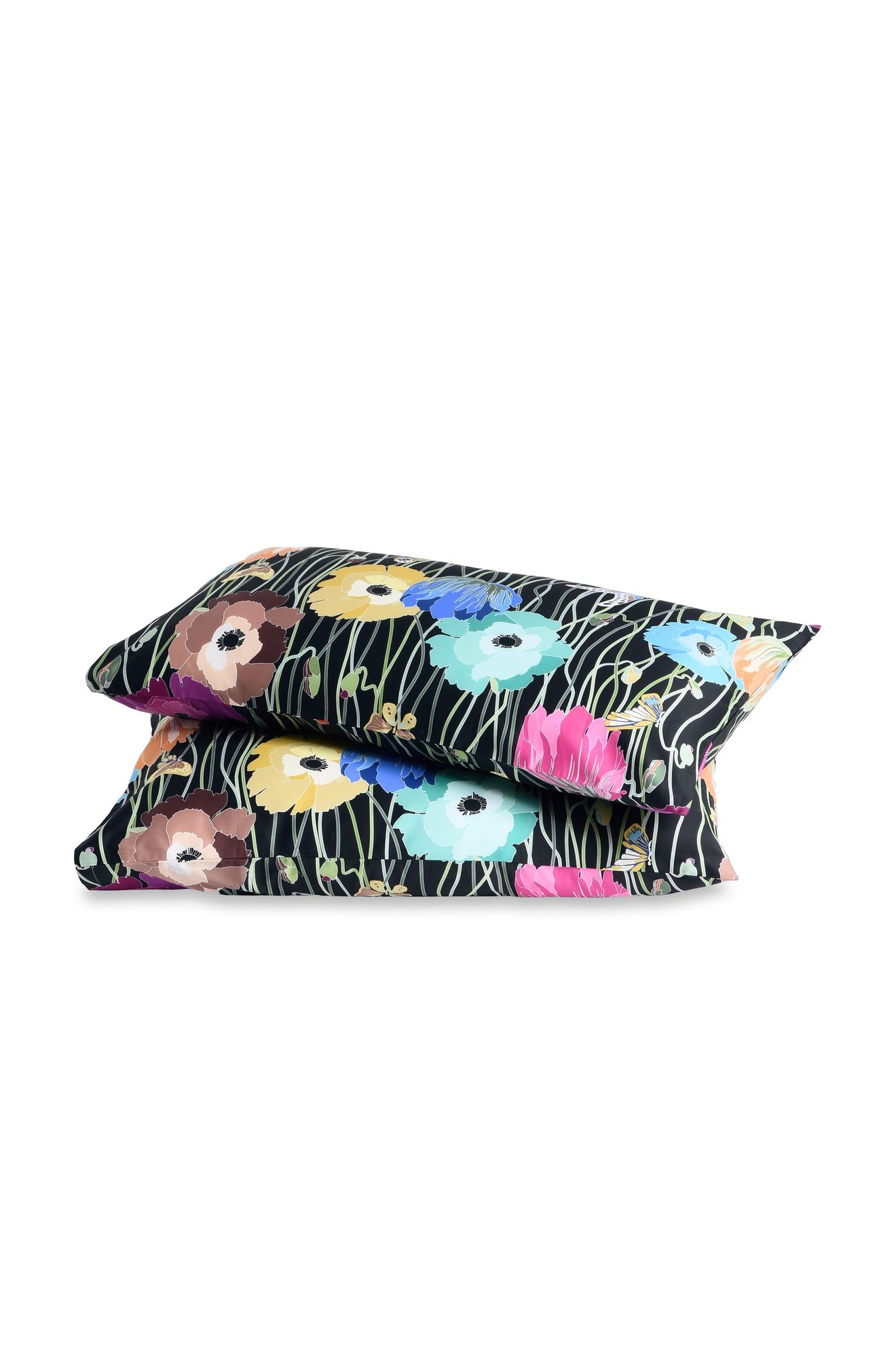 VERONICA PILLOWCASES2