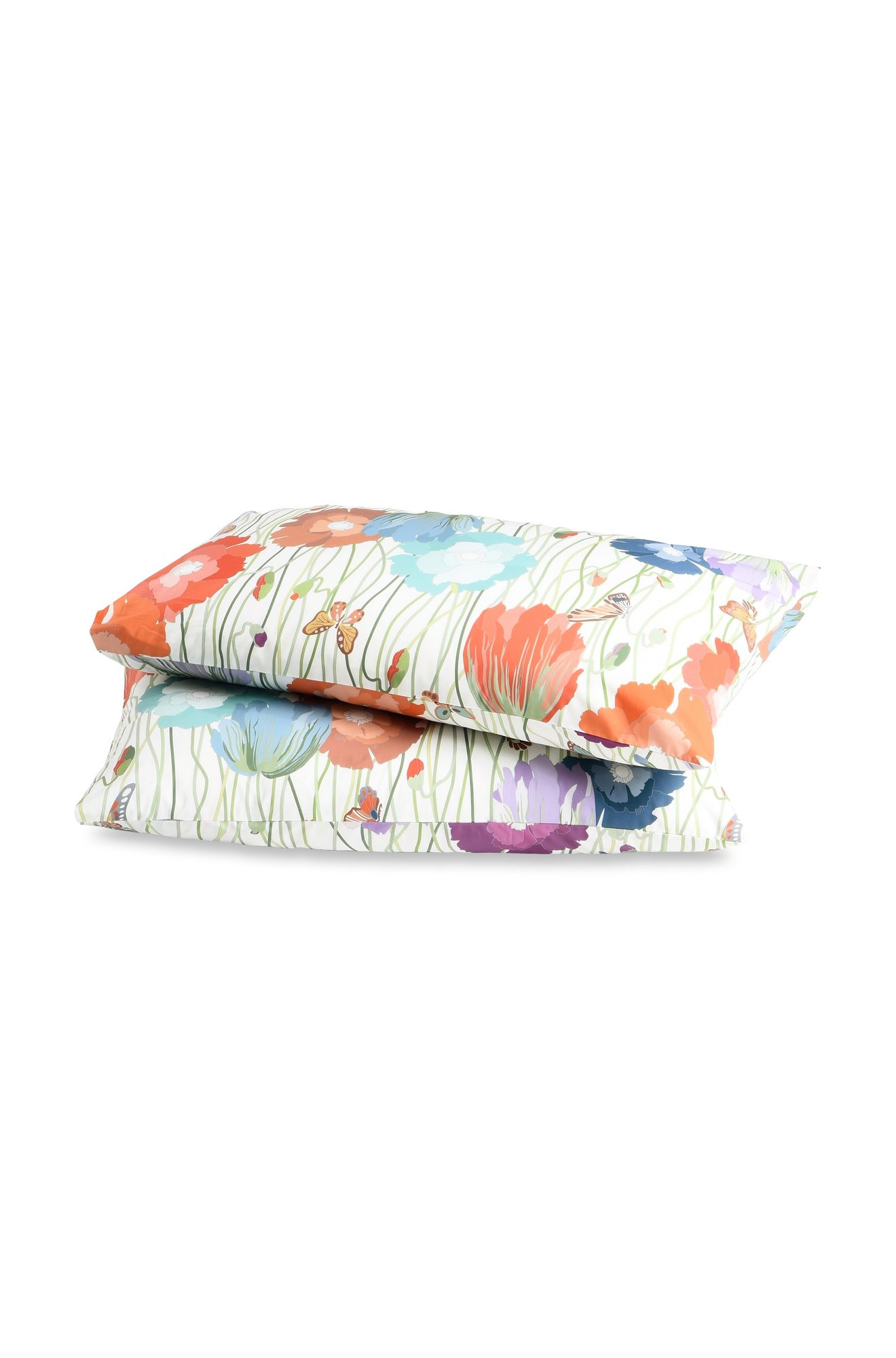 VIOLANTE PILLOWCASES2